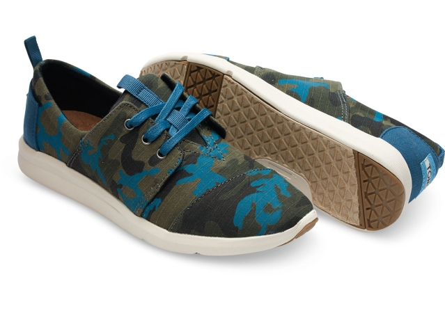 toms-camo-canvas-camo-canvas-printed-womens-del-rey-sneakers-green-product-1-579877385-normal.jpeg