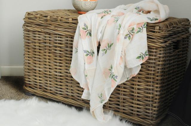girl-blanket-2