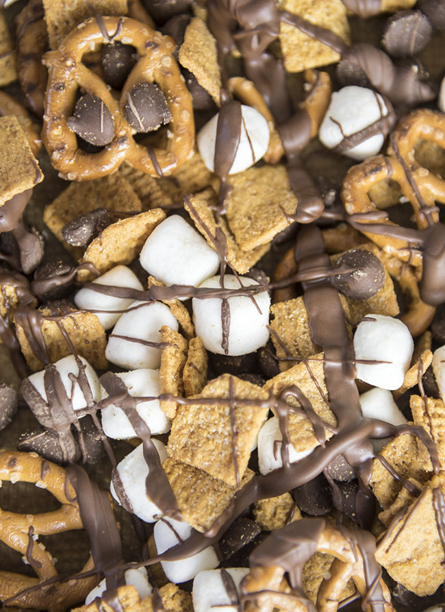 smores-snack-mix-1