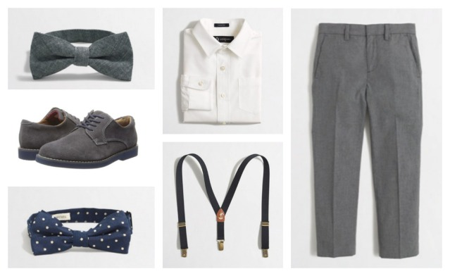 boys-outfit