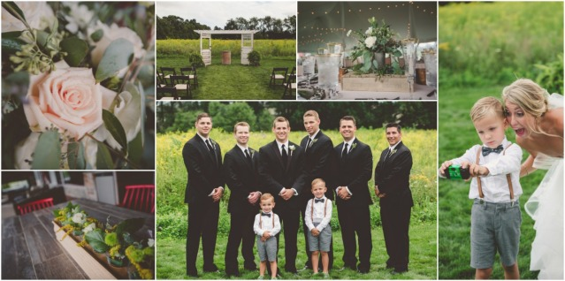 wedding elements.jpg
