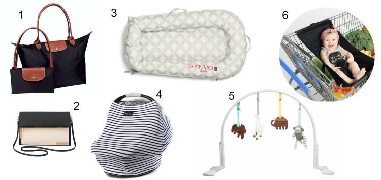 baby-gear