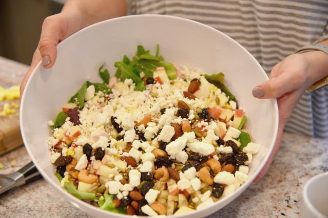 final-salad